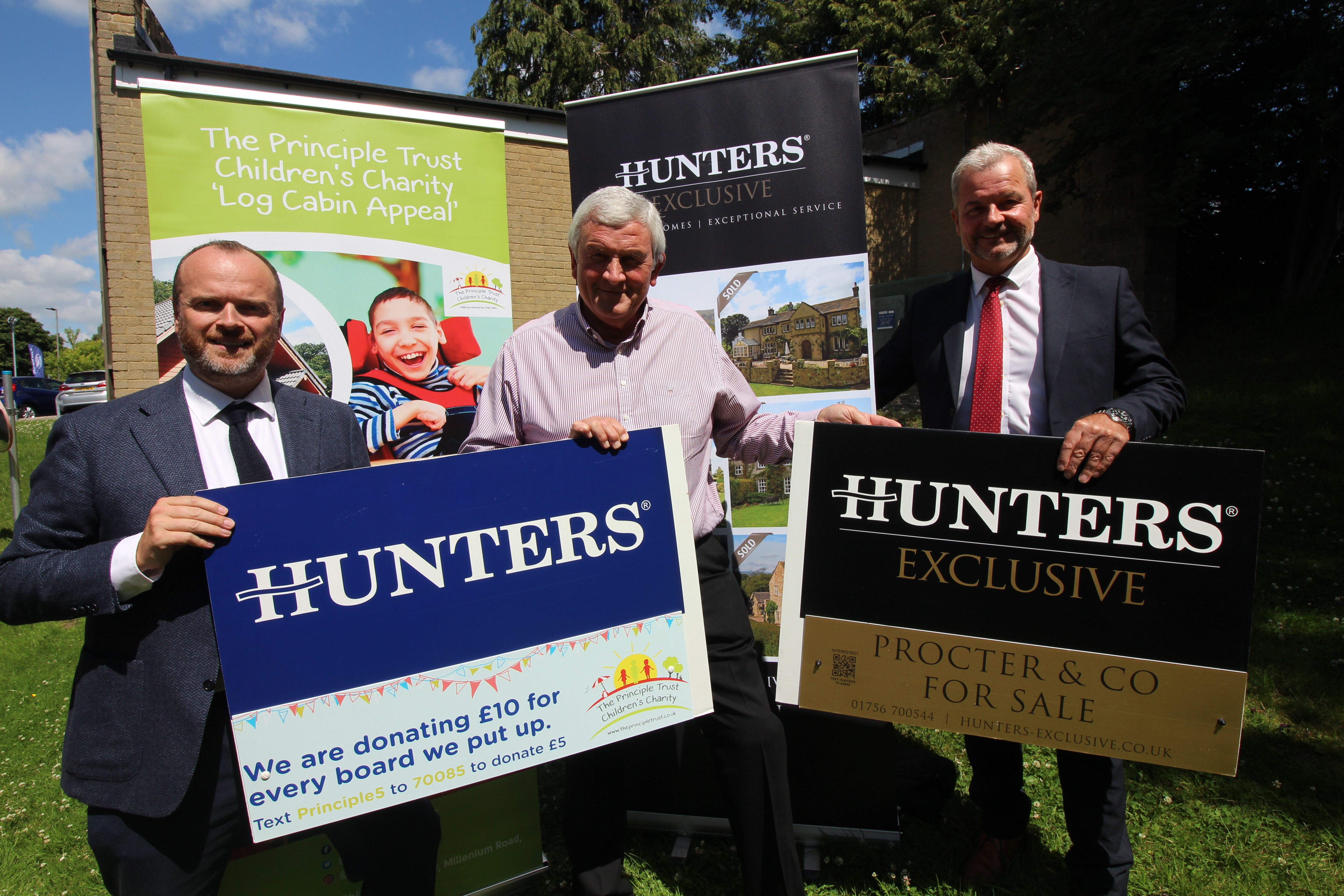 hUNTERS_ESTATE_AGENTS_ILKLEY