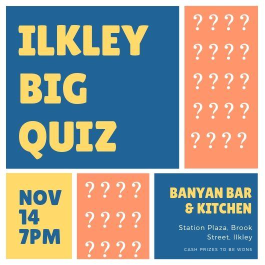 Big_Fat_Ilkley_Quiz